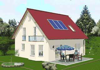 Haus Variant